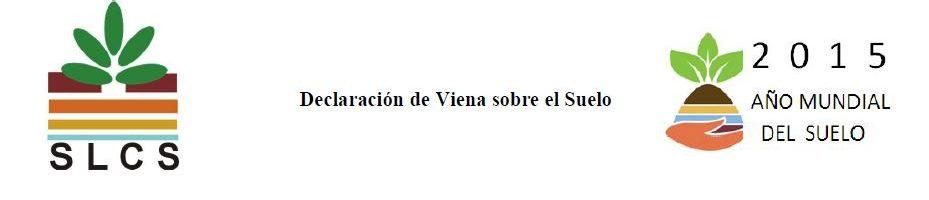 DECLARACION_DE_VIENA1