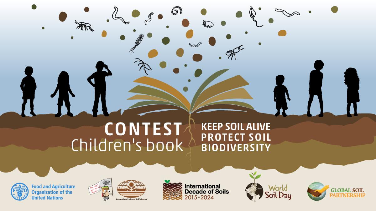 GSP_IUSS_Booklet_Contest
