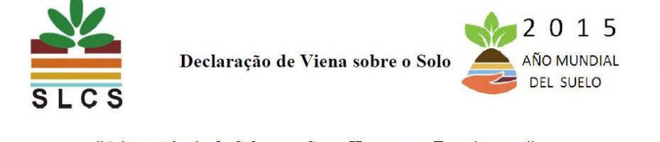 declaracion_viena_portugues