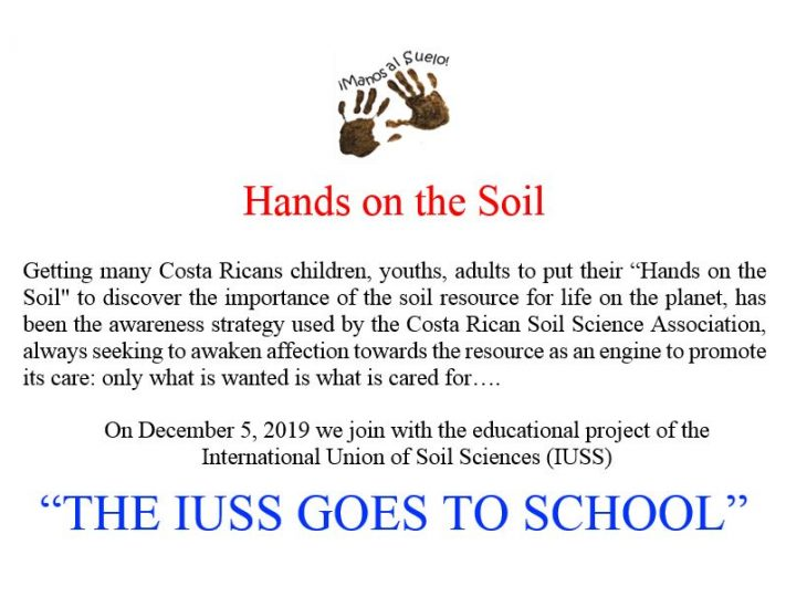 HANDS_ON_THE_SOIL